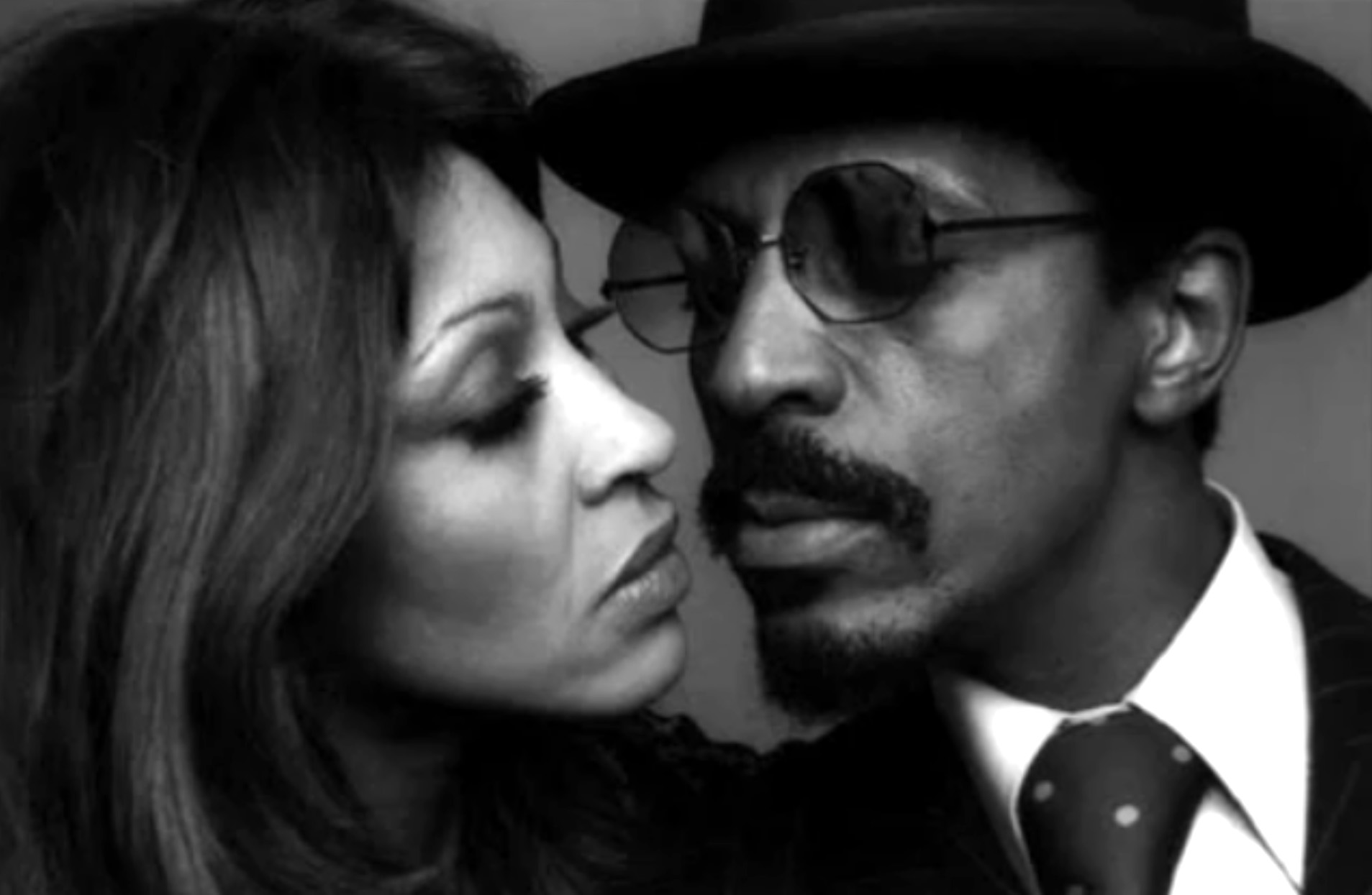 Ike Tina Turner Somebody Needs You Ill Do Anything Just To Be With You