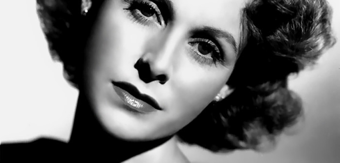 frances dee dancer