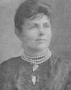 Maria Beasely