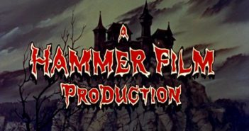Hammer Productions Ltd.