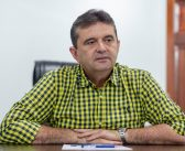Anchieta Junior, ex-governador e presidente do PSDB de Roraima