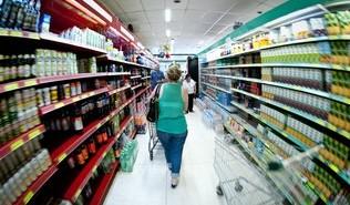 O primeiro supermercado do mundo sem embalagens
