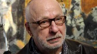 Jörg Immendorff