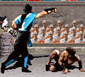 """Com """"Mortal Kombat"""", senado norte-americano abre guerra contra a violência nos jogos"""