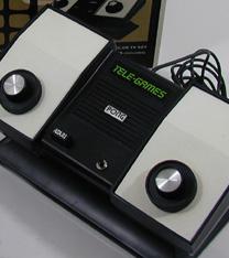 O Pong chegou aos Estados Unidos custando US$ 100, no Natal de 1975. Barato? Nem tanto. Levando em conta a inflação de todos esses anos, hoje seria o equivalente a 400 dólares