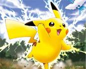 """No começo eram 151 monstrinhos, mas a família """"Pokémon"""" mais que triplicou ao longo dos anos"""