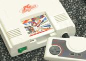 No Japão, o PC Engine não fez feio feio frente à Sega e Nintendo e deixou excelentes jogos