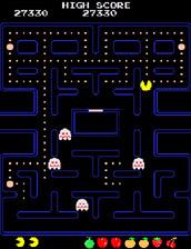 """Com """"Pac-Man"""", o criador Toru Iwatani queria popularizar os games entre o público feminino"""