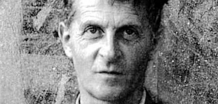 Ludwig Joseph Johann Wittgenstein