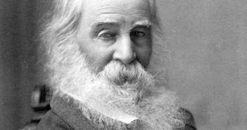 Walter Whitman Jr.