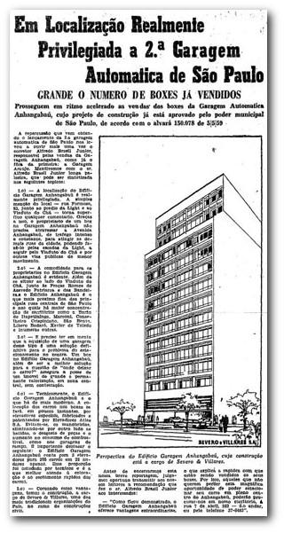 O Estado de S.Paulo- 28/5/1959