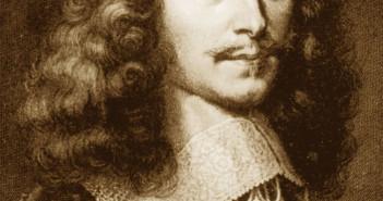 François Poitou, duque de La Rochefoucauld