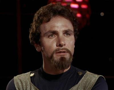 O ator Michael Pataki (Foto: Reprodução)