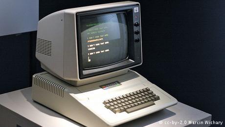 Apple II