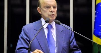 Francisco Oswaldo Neves Dornelles