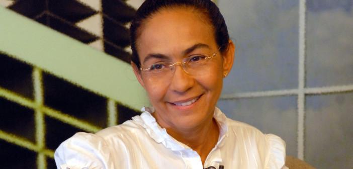 Heloísa Helena Lima de Moraes Carvalho