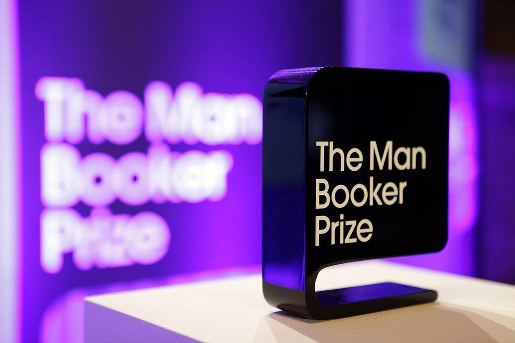 Man Booker Prize (Foto: Good e-Reader/Divulgação)