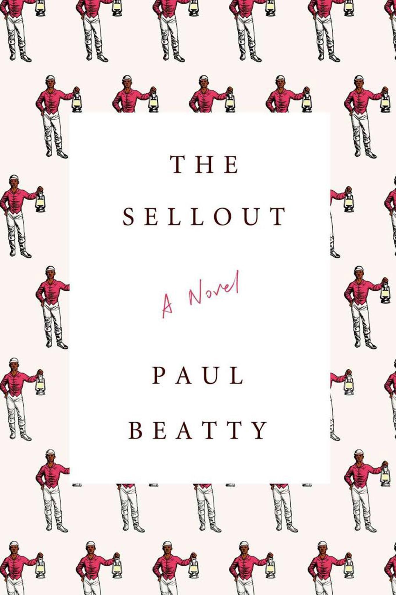 sellout-paul-beatty (1)