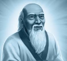Lao Tsé - Lao Zi
