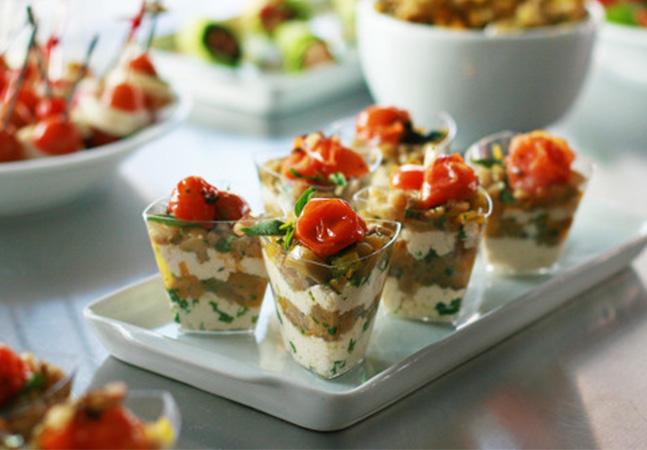 curso chef vegano