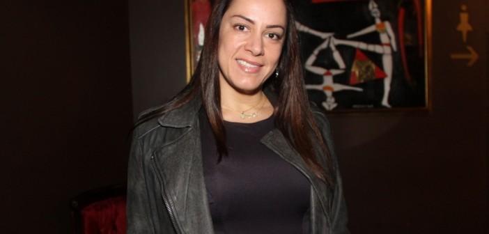 Silvia Aparecida Abravanel Pedroso de Abreu