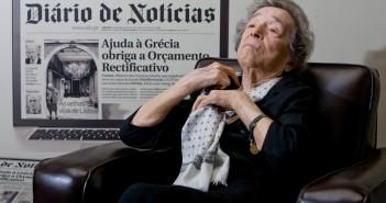 Manuela de Azevedo