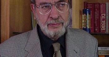 Osíris Azevedo Lopes Filho