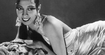 Freda Josephine McDonald