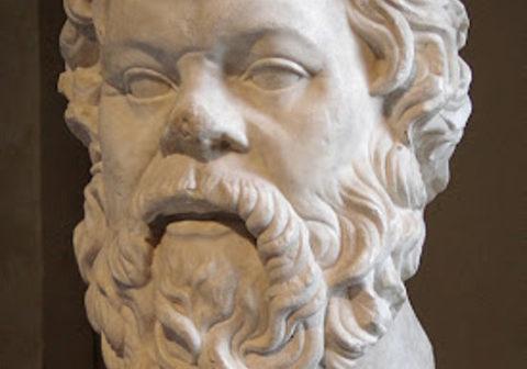 Lúcio Méstrio Plutarco
