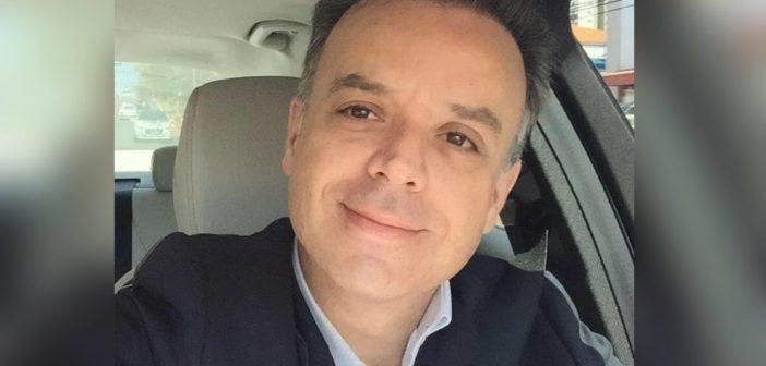 Mirko Vincenzo Giannotte
