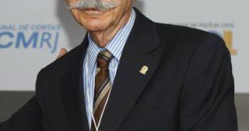 Wladimir Reale