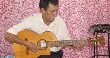 José Ramos Santos