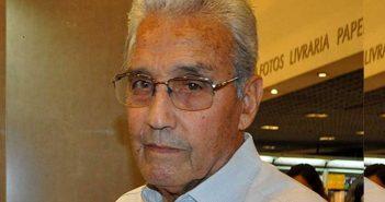 José de Souza Teixeira