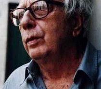 Mário Augusto de Bêrredo Carneiro