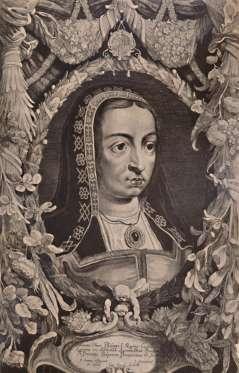 JOANA I DE CASTELA