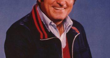 Michael Delaney Dowd Jr.