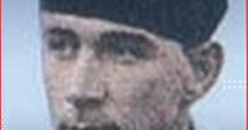 Fernando Giudicelli