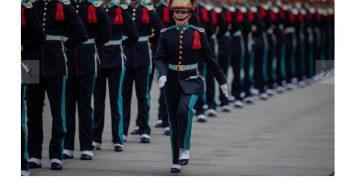 Academia Militar das Agulhas Negras