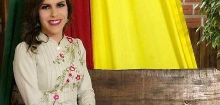 Gabriella Meindrad Santos de Souza
