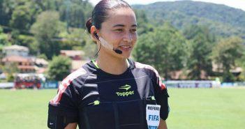 Edna Alves Batista