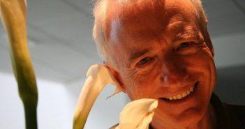 O pioneiro do computador Larry Tesler