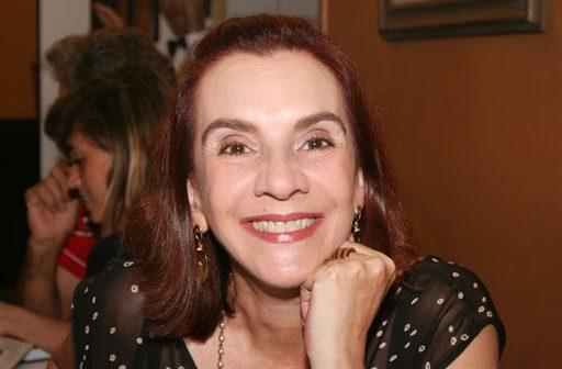 Lucia Hippólito