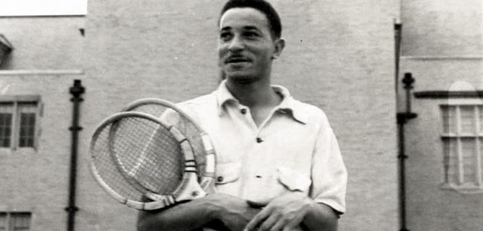 Bob Ryland