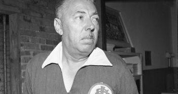 José Francisco Duarte Júnior