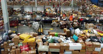 e-commerce - comércio eletrônico