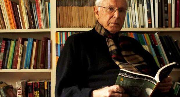 Leôncio Martins Rodrigues, foi referência no estudo do trabalho e do sindicalismo brasileiro, um dos primeiros estudiosos da sociologia industrial