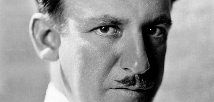 Charles Lamont, dirigiu curtas estrelados por dois grandes comediantes cujas carreiras fracassaram após a chegada do som, Harry Langdon e Buster Keaton