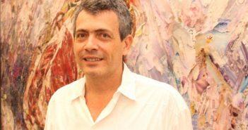 Luiz Carlos Cintra Gordinho Carvalhosa