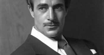 Luis Antonio Damaso de Alonso