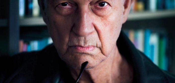 Gláucio Ary Dillon Soares, era um dos mais importantes pesquisadores sobre a ditadura militar brasileira, ele coordenou o projeto de memória oral da Fundação Getúlio Vargas (FGV) sobre o golpe de 1964
